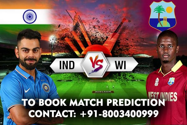 India-West-Indies-Match-Prediction