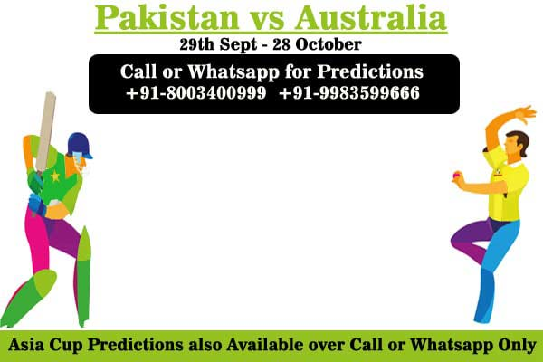 Match Prediction Sites