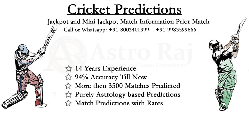 Match-Winner-Prediction