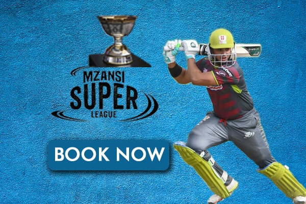 Mzansi-Super-League-Cricket-Predictions