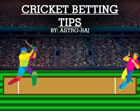 Online-Cricket-Betting-Tips