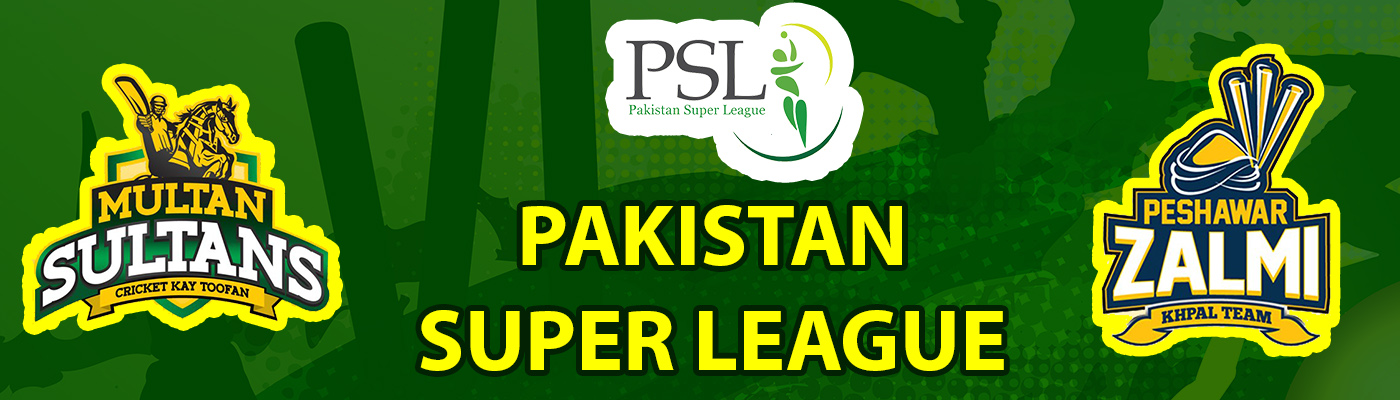 PSL-T20-Prediction