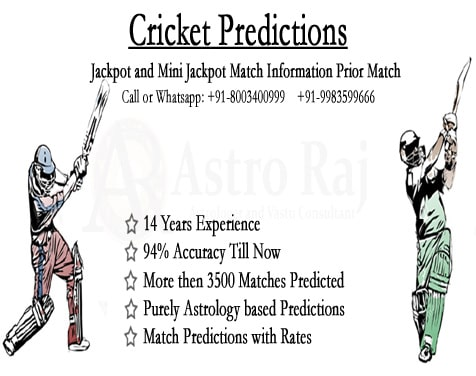 T20-Match-Prediction