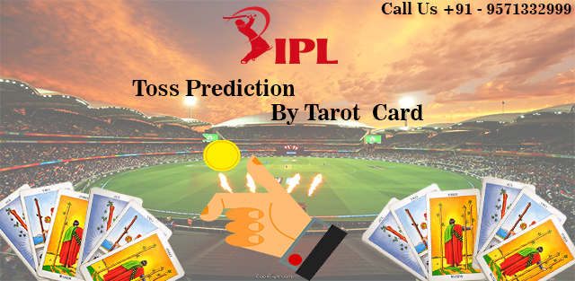 Toss Prediction