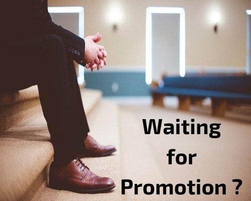 Waiting-for-Promotion