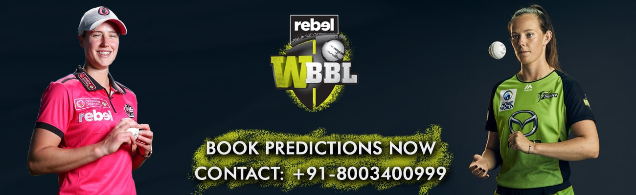 Womens-Big-Bash-T20-Astrology-Predictions
