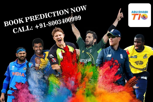abu dhabi t10 league betting tips