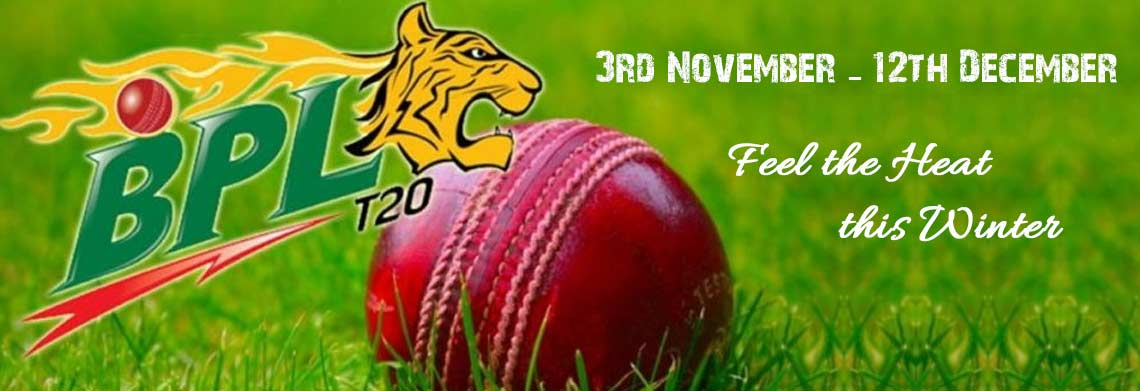 bpl t20 prediction