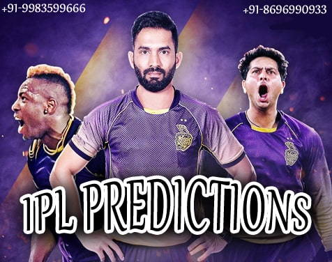 ipl match accurate prediction new