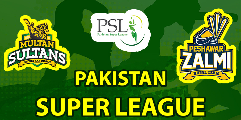 pakistan-super-league-predictions