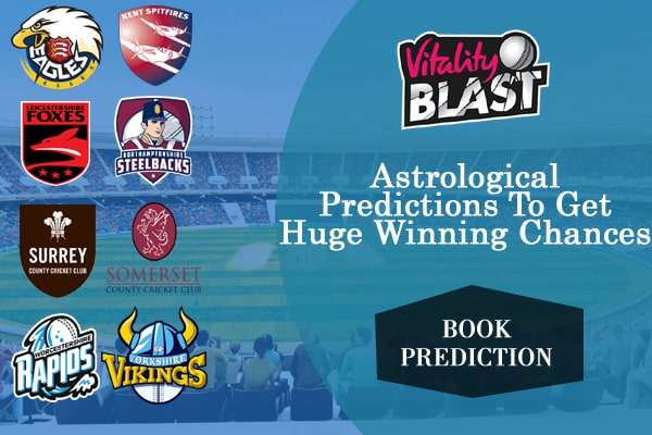 t20 blast astrology predictions
