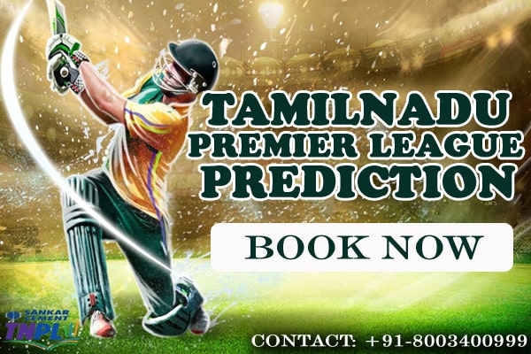 Preview Prediction - Today Cricket Match Preview