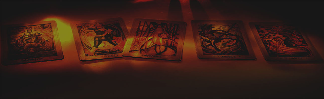 tarot-card-reading