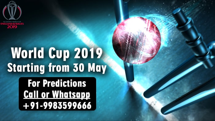 world-cup-astrology-predictions