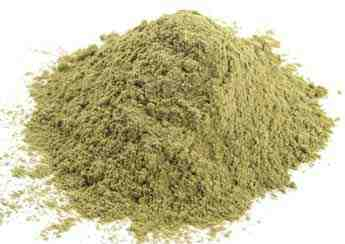 Best Quality Natural Bhringraj Powder